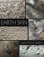 EarthSkin.jpg