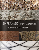 Enflamed Catalog